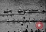 Image of Carnegie crew race Derby Connecticut USA, 1937, second 62 stock footage video 65675073025