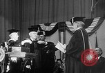 Image of Harry S Truman Waco Texas USA, 1947, second 15 stock footage video 65675073031