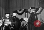 Image of Harry S Truman Waco Texas USA, 1947, second 16 stock footage video 65675073031