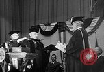 Image of Harry S Truman Waco Texas USA, 1947, second 17 stock footage video 65675073031