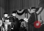 Image of Harry S Truman Waco Texas USA, 1947, second 18 stock footage video 65675073031
