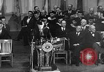 Image of Harry S Truman Waco Texas USA, 1947, second 44 stock footage video 65675073031