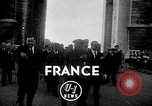 Image of Bernard L Montgomery France, 1947, second 3 stock footage video 65675073034