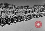 Image of Bernard L Montgomery France, 1947, second 14 stock footage video 65675073034