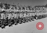 Image of Bernard L Montgomery France, 1947, second 15 stock footage video 65675073034