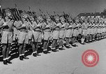 Image of Bernard L Montgomery France, 1947, second 16 stock footage video 65675073034