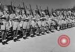Image of Bernard L Montgomery France, 1947, second 17 stock footage video 65675073034