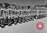 Image of Bernard L Montgomery France, 1947, second 18 stock footage video 65675073034