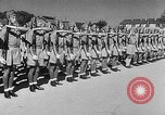 Image of Bernard L Montgomery France, 1947, second 19 stock footage video 65675073034