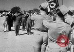 Image of Bernard L Montgomery France, 1947, second 21 stock footage video 65675073034