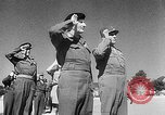 Image of Bernard L Montgomery France, 1947, second 23 stock footage video 65675073034