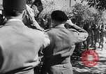 Image of Bernard L Montgomery France, 1947, second 24 stock footage video 65675073034