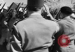 Image of Bernard L Montgomery France, 1947, second 26 stock footage video 65675073034