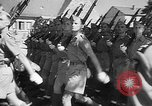 Image of Bernard L Montgomery France, 1947, second 27 stock footage video 65675073034