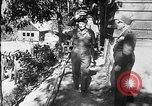 Image of Bernard L Montgomery France, 1947, second 28 stock footage video 65675073034
