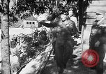 Image of Bernard L Montgomery France, 1947, second 29 stock footage video 65675073034