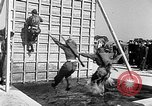 Image of Bernard L Montgomery France, 1947, second 32 stock footage video 65675073034