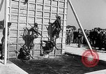 Image of Bernard L Montgomery France, 1947, second 38 stock footage video 65675073034
