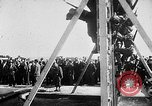 Image of Bernard L Montgomery France, 1947, second 40 stock footage video 65675073034
