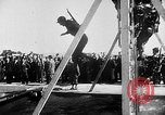 Image of Bernard L Montgomery France, 1947, second 41 stock footage video 65675073034