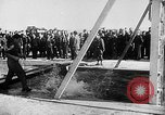 Image of Bernard L Montgomery France, 1947, second 42 stock footage video 65675073034