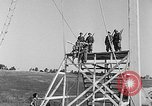 Image of Bernard L Montgomery France, 1947, second 43 stock footage video 65675073034