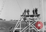 Image of Bernard L Montgomery France, 1947, second 44 stock footage video 65675073034