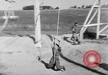 Image of Bernard L Montgomery France, 1947, second 45 stock footage video 65675073034