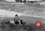 Image of Bernard L Montgomery France, 1947, second 47 stock footage video 65675073034