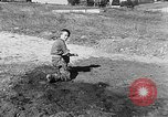 Image of Bernard L Montgomery France, 1947, second 48 stock footage video 65675073034