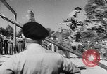 Image of Bernard L Montgomery France, 1947, second 53 stock footage video 65675073034
