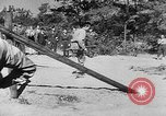 Image of Bernard L Montgomery France, 1947, second 54 stock footage video 65675073034