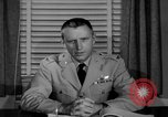 Image of Dover Air Force Base Delaware United States USA, 1957, second 36 stock footage video 65675073039