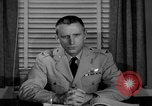 Image of Dover Air Force Base Delaware United States USA, 1957, second 39 stock footage video 65675073039