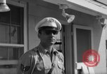 Image of Dover Air Force Base Delaware United States USA, 1958, second 17 stock footage video 65675073040