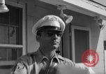 Image of Dover Air Force Base Delaware United States USA, 1958, second 18 stock footage video 65675073040