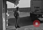 Image of Dover Air Force Base Delaware United States USA, 1958, second 27 stock footage video 65675073040