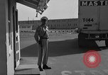 Image of Dover Air Force Base Delaware United States USA, 1958, second 28 stock footage video 65675073040