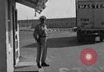 Image of Dover Air Force Base Delaware United States USA, 1958, second 29 stock footage video 65675073040