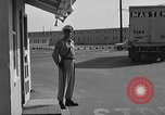 Image of Dover Air Force Base Delaware United States USA, 1958, second 30 stock footage video 65675073040