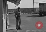 Image of Dover Air Force Base Delaware United States USA, 1958, second 31 stock footage video 65675073040