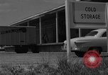 Image of Dover Air Force Base Delaware United States USA, 1958, second 48 stock footage video 65675073040