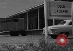 Image of Dover Air Force Base Delaware United States USA, 1958, second 49 stock footage video 65675073040