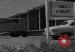 Image of Dover Air Force Base Delaware United States USA, 1958, second 51 stock footage video 65675073040