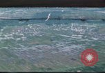 Image of air attack Vietnam, 1965, second 1 stock footage video 65675073051