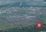 Image of air attack Vietnam, 1965, second 3 stock footage video 65675073051