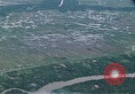 Image of air attack Vietnam, 1965, second 6 stock footage video 65675073051