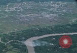 Image of air attack Vietnam, 1965, second 10 stock footage video 65675073051