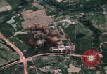 Image of air attack Vietnam, 1965, second 57 stock footage video 65675073053