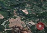 Image of air attack Vietnam, 1965, second 59 stock footage video 65675073053